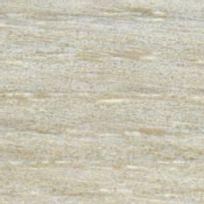 Blanchon - Lasure très longue durée - blanc - 5 litres - Environnement