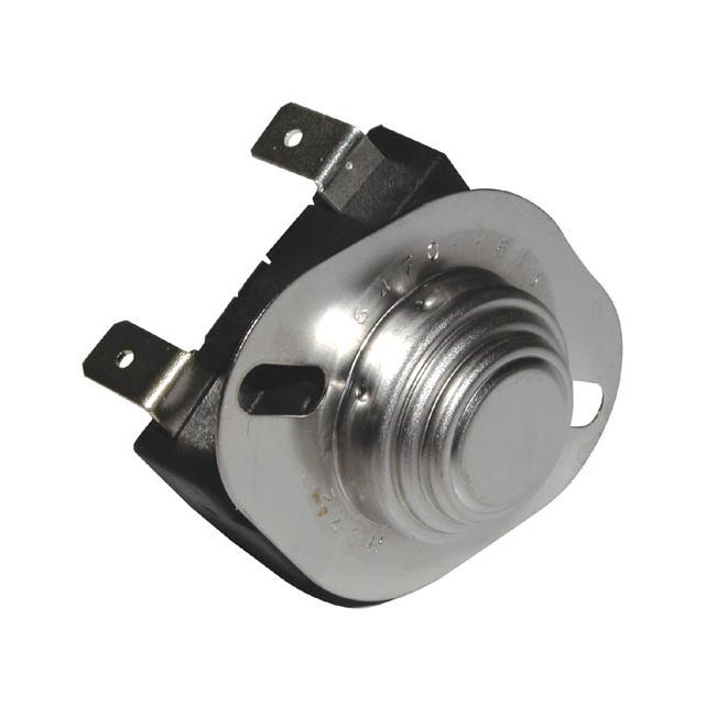 Aeg Thermostat 70° Pour Seche Linge A.E.G - 899647066633