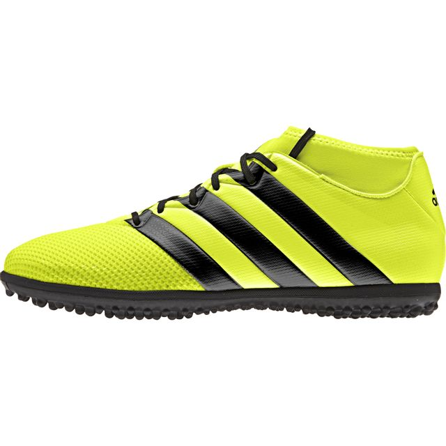 the best attitude 5039e 5a5ef Adidas - Chaussures adidas Ace 16.3 Primemesh Tf