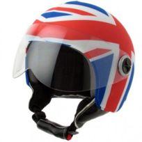 Helmetdress - Housse de casque Big Ben