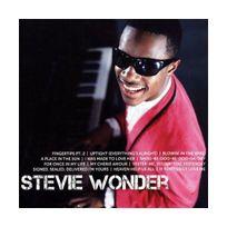Motown - Icon