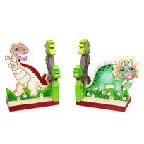 Fantasy Fields - Serre-livres Dinosaur