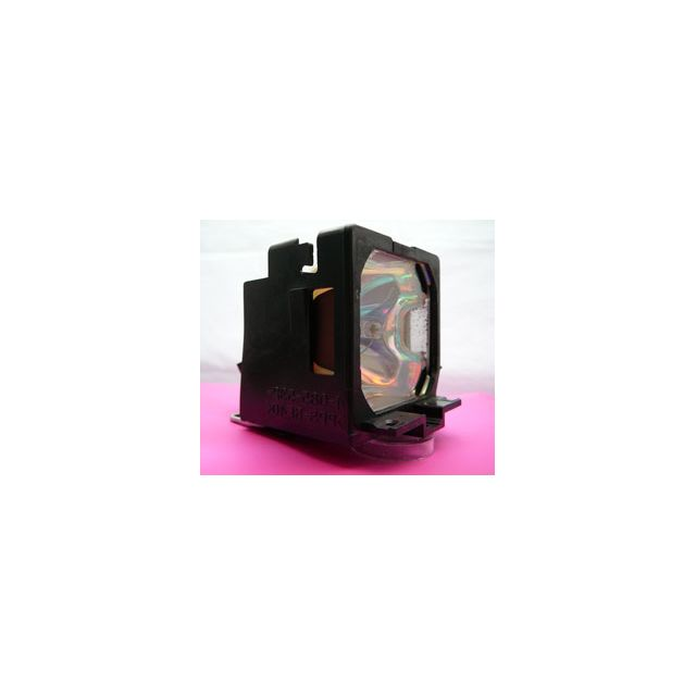 Sagem - Lampe originale Rl1080A pour vidéoprojecteur Hdd50H