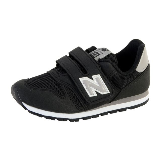 Vente Homme Yv373bg Baskets New Pas Balance Cher Basket Achat FBYfnqvw8R