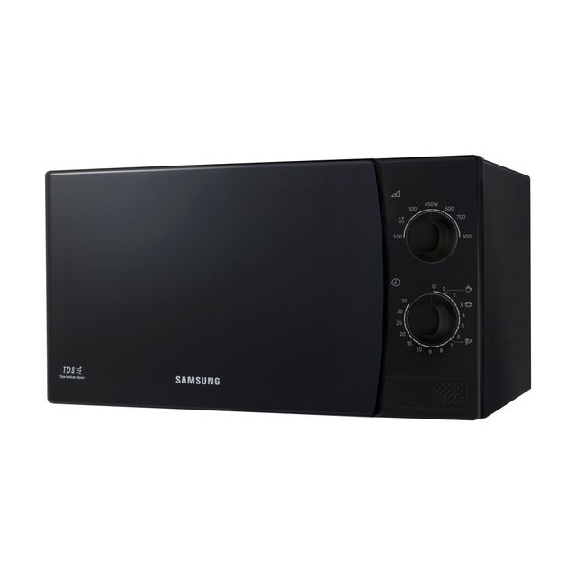 Samsung - Micro-ondes ME81KB1/XEF