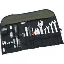 Adapt - Trousse Outils Cruztools Tool Kit Road Tech M3 Metric-rtm3