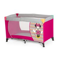 Disney - Lit Parapluie Dream and Play - Minnie Geo Rose