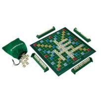 Scrabble - classique