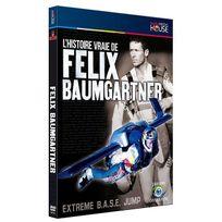 Hollywood Milano - L'histoire vraie de Felix Baumgartner