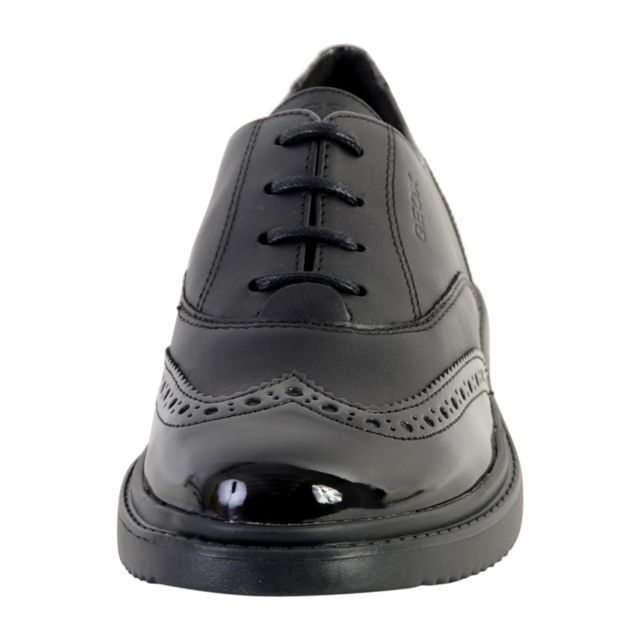 f2cc1b5bbc7dec Geox - Chaussures J Thymar G. E - pas cher Achat / Vente Chaussures ...
