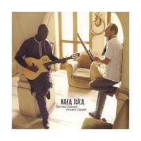 Buda Musique - Kala Jula