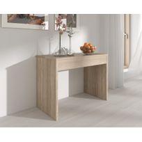 comfort home innovation table de salle manger extensible - Table Salle A Manger Extensible Pas Cher