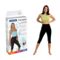 Lanaform - Corsaire minceur Votre Taille Taille 1