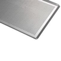 Plaque polycarbonate 16mm achat plaque polycarbonate - Plaque polycarbonate pas cher ...