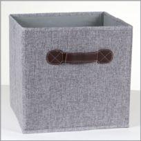 cube rangement tissu achat cube rangement tissu pas cher. Black Bedroom Furniture Sets. Home Design Ideas