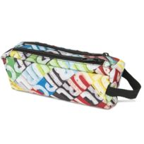 - 2cp Mamafont Trousse Rip Curl
