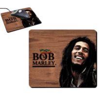 Bob Marley - Tapis de souris