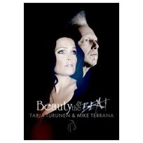 Import - Beauty and the beat Blu-Ray