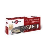Krampouz - Kit d'étalement Easy Crep - Ake83