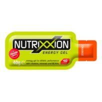 Nutrixxion - Gel orange avec caféine 1 unité