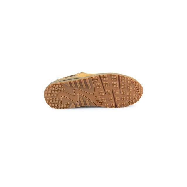Nike Air Max 90 Winter Premium Bronze 683282 700 pas