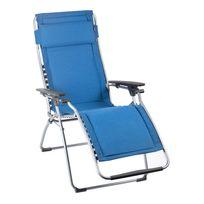 Elastique Chaise Longue Lafuma