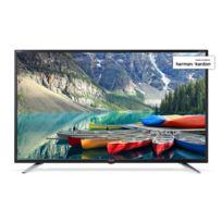 TV Led - 32'' - LC-32FI5342E