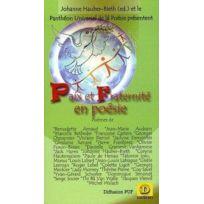 Dianoia - Paix et fraternité en poésie