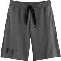 Under Armour - Short Legacy charged cotton Short