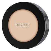 Revlon Make Up - Poudre pressée ColorStay 830 light medium 8.4g