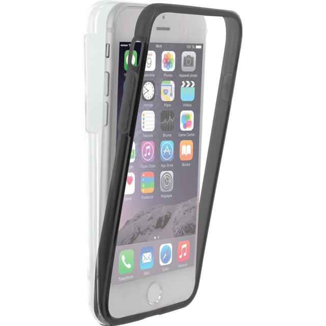 coque bigben iphone 6