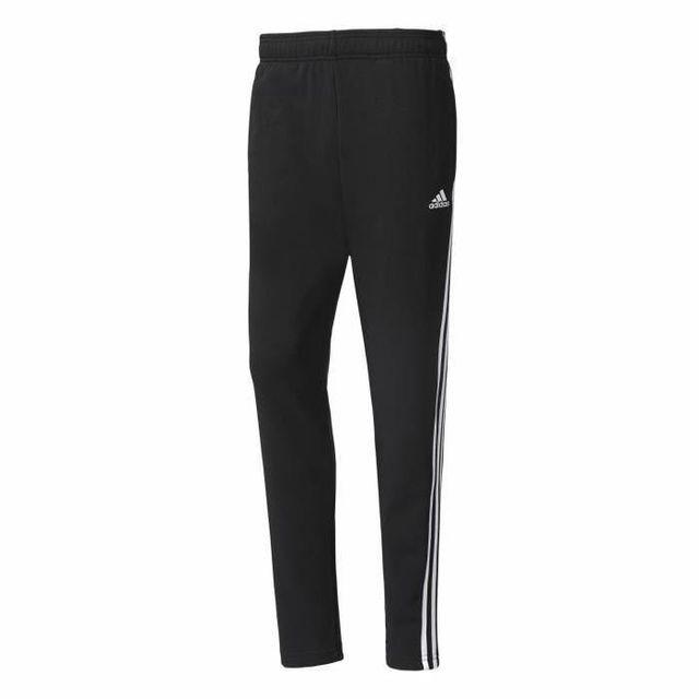 bas jogging hommes adidas