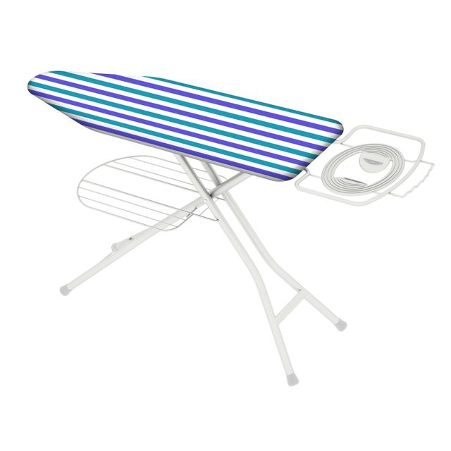 Carrefour Home Table Repasser V1 Sp Cial Vapeur
