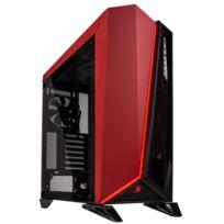 Corsair Gaming - Boitier Corsair Carbide SPEC-OMEGA Noir avec fenetre