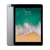 """APPLE - iPad - 9,7"""" - 32 Go - Wifi + Cellular - MP1J2NF/A - Gris Sidéral"""