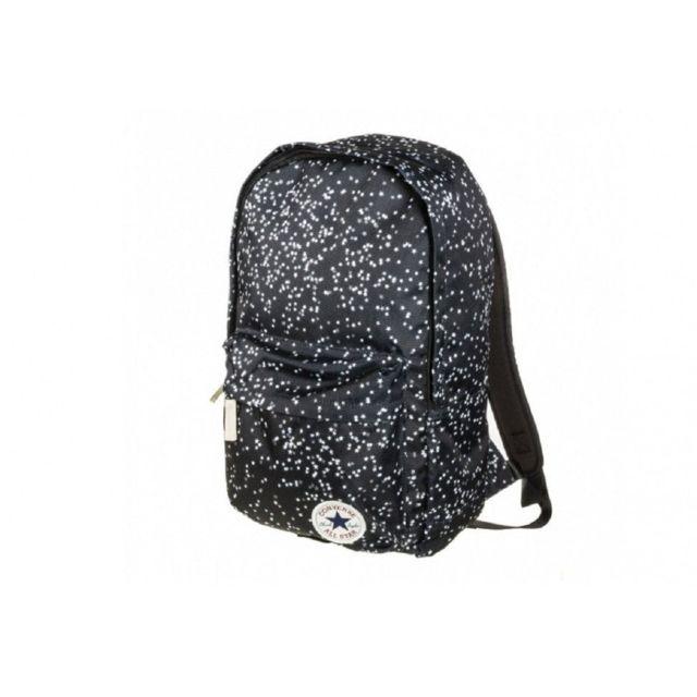 b2ccf4a310 Converse - Sac à Dos Accessoires Core Poly Backpack - pas cher Achat ...