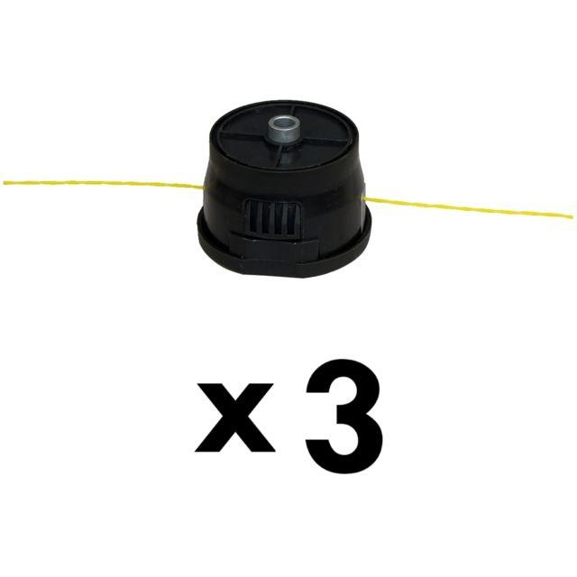 FairytaleMM P8268 Haut-parleur Mic avec c/âble renforc/é pour Motorola Radio Haut-parleur /épaule /à distance Microphone R/éduction du bruit