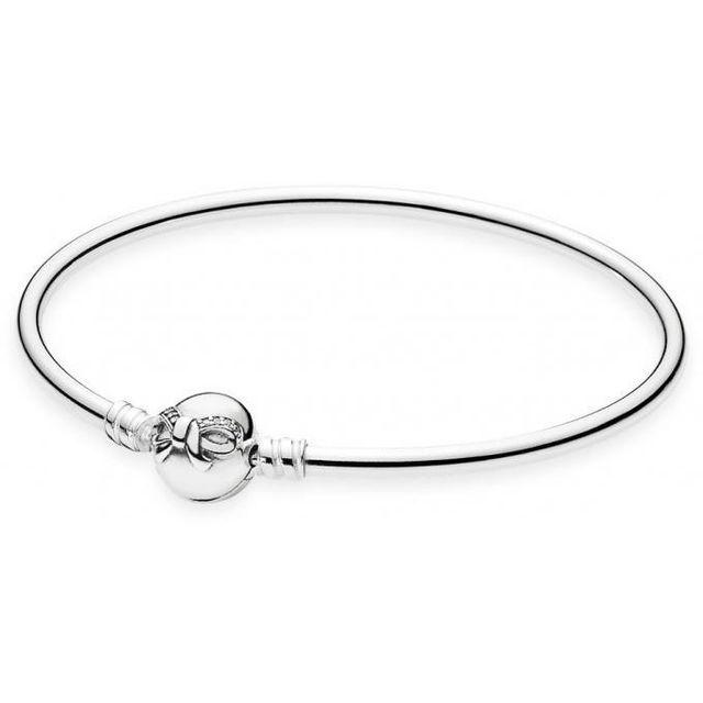 bracelet fantaisie femme pas cher style pandora