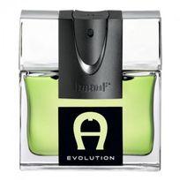 Etienne Aigner - Aigner Man 2 Evolution 50 Ml Vap Edt