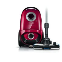 PHILIPS - Aspirateur traineau Performer Expert FC8721-09