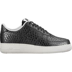 Basket NIKE AIR FORCE 1 HIGH '07 LV8 - Age - ADULTE, Couleur - NOIR, Genre - HOMME, Taille - 45,5