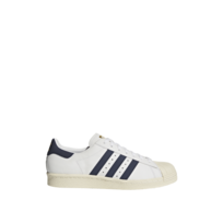 fc2266205f3 Adidas superstar 39 1 3 - catalogue 2019 -  RueDuCommerce - Carrefour