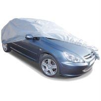 Custo Auto - Housse Protection Auto Extérieure