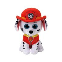 Carletto - 388/10438 Patrouille Marshall - Peluche