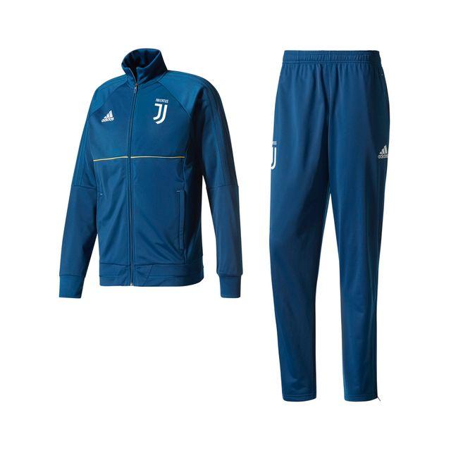 survetement Juventus vente