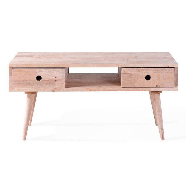 table basse longueur. Black Bedroom Furniture Sets. Home Design Ideas
