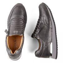 baskets pour pas cher remise chaude bon ajustement Chaussures caprice - catalogue 2019/2020 - [RueDuCommerce]