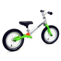Kokua - Vélo pour enfant Like a Bike Jumper Kawasaky vert