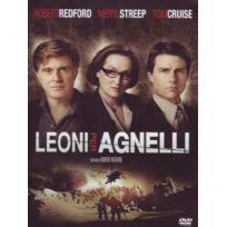 Koch Media Srl - Leoni Per Agnelli IMPORT Italien, IMPORT Dvd - Edition simple