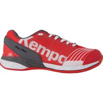 Kempa - Chaussures Statement Attack Pro